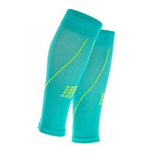 cep-calf-sleeves-2-0-running-tuerkis-gruen-laufen-joggen-bandage-socks-men-herren-ws55m0.jpg
