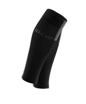 cep-calf-sleeves-3-0-running-schwarz-grau-running-zubehoer-ws50vx.jpg