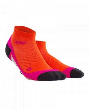 cep-dynamic-low-cut-socks-running-damen-orange-laufen-joggen-laufsocken-struempfe-training-frauen-women-wp4a20.jpg