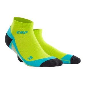 cep-dynamic-low-cut-socks-running-hellgruen-laufen-joggen-laufsocken-struempfe-training-men-herren-maenner-wp5a80.jpg