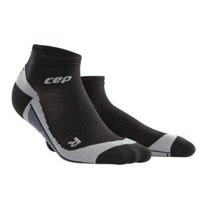 cep-dynamic-low-cut-socks-running-schwarz-laufen-joggen-laufsocken-struempfe-training-men-herren-maenner-wp5av0.jpg