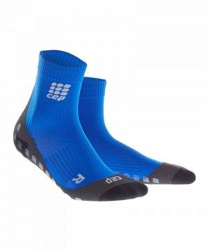cep-griptech-short-socks-running-blau-socken-socks-herren-men-maenner-laufbekleidung-wp5b37.jpg