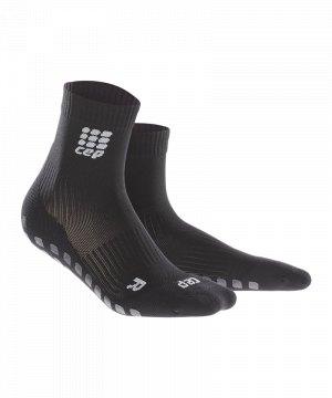 cep-griptech-short-socks-running-schwarz-socken-socks-herren-men-maenner-laufbekleidung-wp5b57.jpg