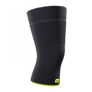cep-knee-sleeve-running-schwarz-bandage-schutz-sportbekleidung-joggen-kniebeschwerden-wo11l1.jpg