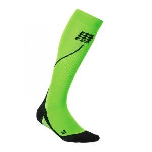cep-night-run-socks-2-0-socken-running-runningsocken-laufsocken-joggingsocken-funktionsstruempfe-frauen-damen-women-wmns-gruen-wp4nz3.jpg