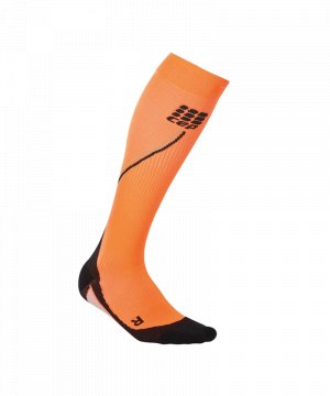 cep-night-run-socks-2-0-socken-running-runningsocken-laufsocken-joggingsocken-funktionsstruempfe-frauen-damen-women-wmns-orange-wp4ny3.jpg