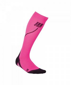 cep-night-run-socks-2-0-socken-running-runningsocken-laufsocken-joggingsocken-funktionsstruempfe-frauen-damen-women-wmns-pink-wp4nx3.jpg