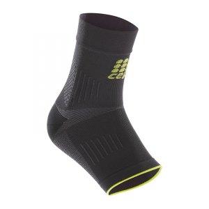 cep-plantar-fasciitis-sleeve-running-schwarz-bandage-schutz-sportbekleidung-joggen-wo1dl12.jpg