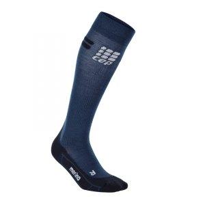 cep-run-merino-socks-socken-running-runningsocken-thermosocken-laufstruempfe-kompressionssocken-naturfaser-men-herren-maenner-blau-wp50da.jpg