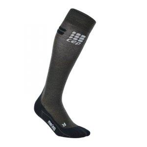 cep-run-merino-socks-socken-running-runningsocken-thermosocken-laufstruempfe-kompressionssocken-naturfaser-men-herren-maenner-grau-wp50ca.jpg