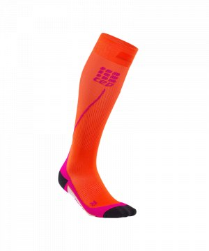 cep-run-socks-2-0-socken-running-laufsocken-struempfe-kompression-damen-frauen-orange-pink-wp4523.jpg