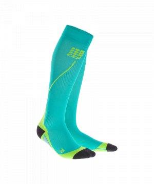 cep-run-socks-2-0-socken-running-laufsocken-struempfe-kompression-men-herren-tuerkis-gruen-wp55m3.jpg