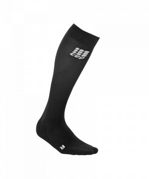 cep-run-socks-2-0-socken-running-runningsocken-laufsocken-joggingsocken-laufbekleidung-frauen-damen-women-wmns-schwarz-wp4553.jpg