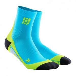 cep-short-socks-socken-running-laufsocken-runningsocken-laufen-joggen-struempfe-blau-gruen-wp5bh0.jpg