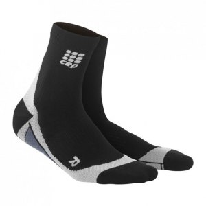 cep-short-socks-socken-running-laufsocken-runningsocken-laufen-joggen-struempfe-schwarz-grau-wp5bv0.jpg