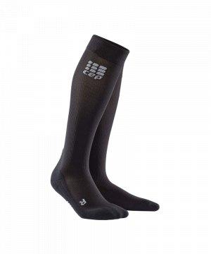 cep-socks-for-recovery-socken-socks-damen-laufsocken-runningsocken-laufen-joggen-running-schwarz-wp455r.jpg