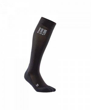 cep-socks-for-recovery-socken-socks-laufsocken-runningsocken-laufen-joggen-running-schwarz-wp555r.jpg