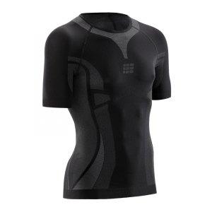 cep-ultralight-shirt-t-shirt-running-laufbekleidung-unterziehshirt-run-schwarz-w30355.jpg