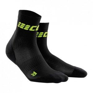 cep-ultralight-short-socks-running-damen-laufsocken-runningsocken-sportsocken-laufen-joggen-socken-struempfe-schwarz-wp4bmc.jpg