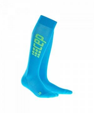 cep-ultralight-socks-running-blau-laufsocken-sportsocken-laufen-socken-struempfe-men-herren-wp55nc.jpg