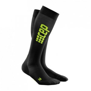 cep-ultralight-socks-running-damen-laufsocken-runningsocken-sportsocken-laufen-joggen-socken-struempfe-schwarz-wp45lc.jpg