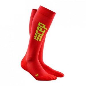 cep-ultralight-socks-running-laufsocken-runningsocken-sportsocken-laufen-joggen-socken-struempfe-rot-wp55mc.jpg