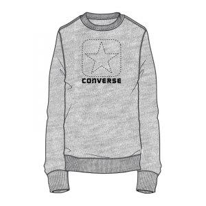 converse-box-star-quilted-crew-sweat-grau-f035-sweatshirt-pullover-freizeit-lifestyle-streetwear-herren-10002160-a02.jpg
