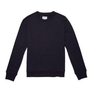 converse-box-star-quilted-crew-sweat-schwarz-f001-sweatshirt-pullover-freizeit-lifestyle-streetwear-herren-10002160-a01.jpg