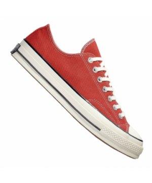 converse-chuck-70-ox-sneaker-rot-f603-lifestyle-schuhe-herren-sneakers-164949c.jpg