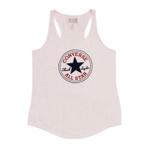 converse-chuck-patch-classic-tanktop-damen-fa02-aermellos-shirt-woman-frauen-lifestyle-freizeit-14680c.jpg