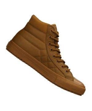 converse-chuck-taylor-all-star-boot-pc-braun-f236-schuh-shoe-freizeit-lifestyle-streetwear-men-herren-maenner-153671c.jpg