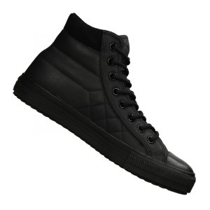 converse-chuck-taylor-all-star-boot-pc-schwarz-f001-schuh-shoe-freizeit-lifestyle-streetwear-men-herren-maenner-153669c.jpg