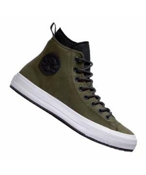 converse-chuck-taylor-all-star-boot-wp-hi-f316-lifestyle-alltag-cool-casual-162408c.jpg