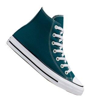 converse-chuck-taylor-all-star-high-sneaker-tuerkis-lifestyle-schuhe-damen-sneakers-166265c.jpg