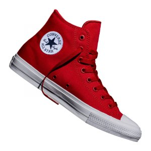 converse-chuck-taylor-all-star-ii-high-sneaker-lifestyle-freizeit-strasse-streetwear-schuh-accessoires-rot-150145c.jpg