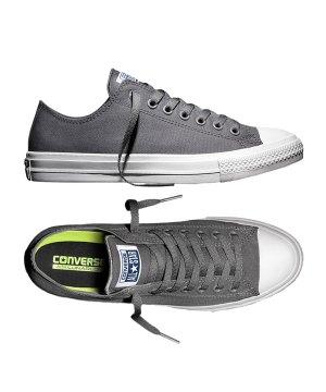 Converse All Star Chuck Taylor II Schuhe online kaufen