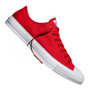 converse-chuck-taylor-all-star-ii-sneaker-lifestyle-freizeit-strasse-streetwear-schuh-accessoires-rot-150151c.jpg