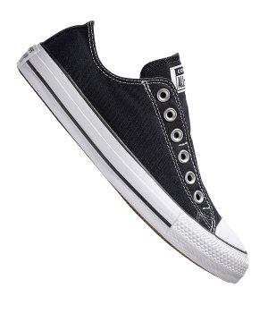 converse-chuck-taylor-all-star-slip-sneaker-f001-lifestyle-schuhe-herren-sneakers-164300c.jpg