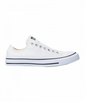 converse-chuck-taylor-all-star-slip-sneaker-f102-lifestyle-schuhe-herren-sneakers-164301c.jpg
