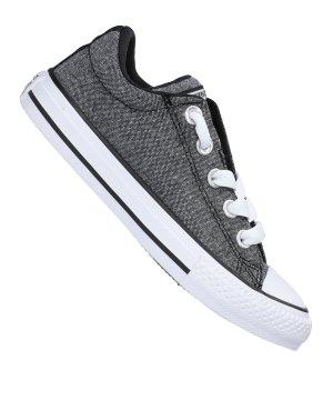 converse-chuck-taylor-all-star-sneaker-kids-f001-lifestyle-schuhe-kinder-sneakers-664179c.jpg