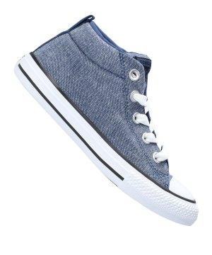 converse-chuck-taylor-all-star-sneaker-kids-f426-lifestyle-streetstyle-look-664176c.jpg