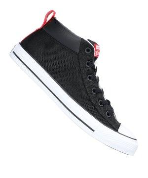 converse-chuck-taylor-all-star-street-sneaker-f001-lifestyle-strassenschuhe-chucks-freizeit-163404c.jpg