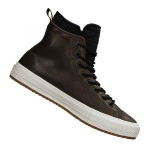 converse-chuck-taylor-as-2-boot-leather-braun-schuh-shoe-freizeit-lifestyle-streetwear-leder-men-herren-maenner-153573c.jpg