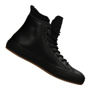converse-chuck-taylor-as-2-boot-leather-schwarz-schuh-shoe-freizeit-lifestyle-streetwear-leder-men-herren-maenner-153571c.jpg