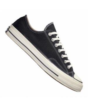 converse-chuck-taylor-as-70-ox-sneaker-schwarz-lifestyle-schuhe-herren-sneakers-162058c.jpg