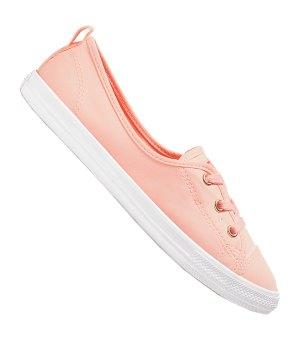 converse-chuck-taylor-as-bl-sneaker-damen-f623-lifestyle-schuhe-damen-sneakers-564313c.jpg