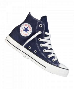 converse-chuck-taylor-as-high-sneaker-blau-herrenschuh-men-maenner-lifestyle-freizeit-shoe-m9622c.jpg