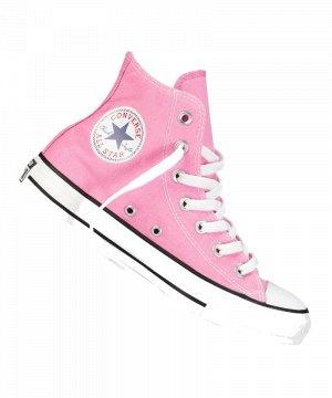 converse-chuck-taylor-as-high-sneaker-damen-rosa-lifestyle-freizeit-schuh-shoe-women-frauen-damen-m9006c.jpg