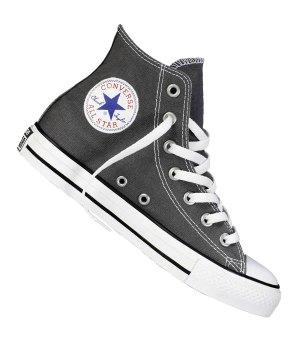 separation shoes b1d2e 227f3 Converse Sneaker günstig kaufen | Chucks | All Star Schuhe ...