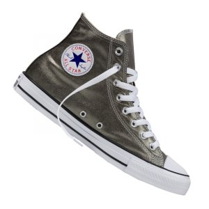 converse-chuck-taylor-as-high-sneaker-gruen-damenschuh-frauen-woman-lifestyle-freizeit-shoe-153179c.jpg